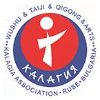 лого калагия 145